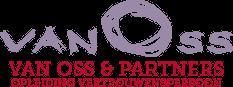 Van Oss & Partners - Opleiding vertrouwenspersoon